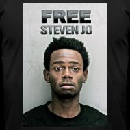Design ~ FREE Steven Jo