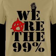 Design ~ The 99%