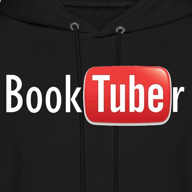 BookTuber Hoodie