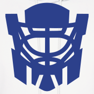 Design ~ Optimus Reim Remix