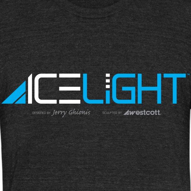 Ice Light - Vintage Mens