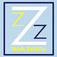 Design ~ Team Zissou Ringer