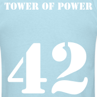Design ~ Yaya Toure - 42 - Tower of Power
