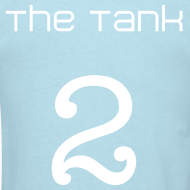 Design ~ Micah Richards - 2 - The Tank