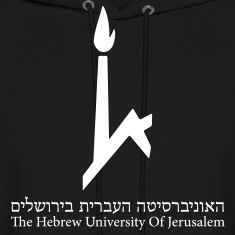 Hebrew University of Jerusalem - Israel