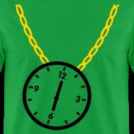 Design ~ 6 o'clock