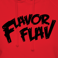 Design ~ Flavor Flav
