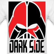 Design ~ Darkside