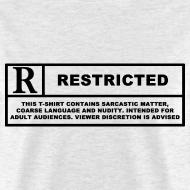 Design ~ restricted