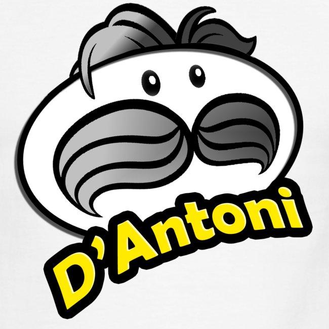 Dantoni Ringer