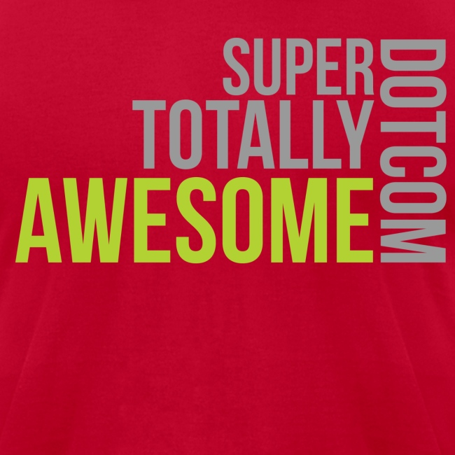 Super Totally Awesome Premium!