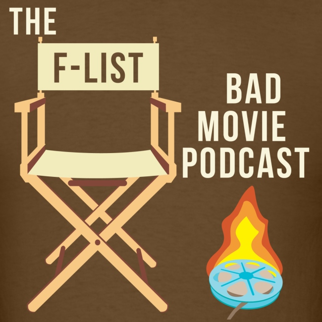 The F-List Podcast!