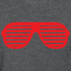 Shutter Sunglasses T-Shirt - Women's T-Shirt