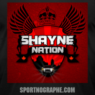 Motif ~ Shayne Nation