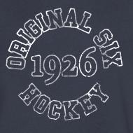 Design ~ Original 1926