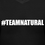 Design ~ #TEAMNATURAL