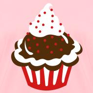 Design ~ Cupcake