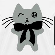 Design ~ Kittie