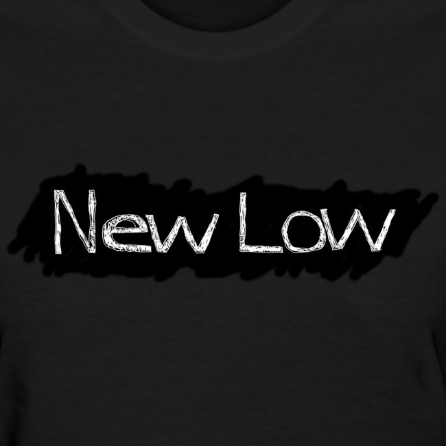 NEW LOW Women's Shirt