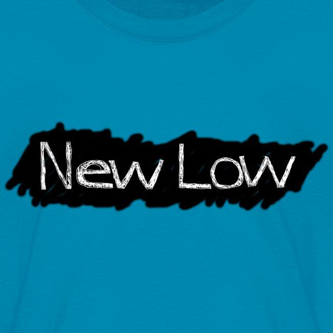NEW LOW Children's Shirt