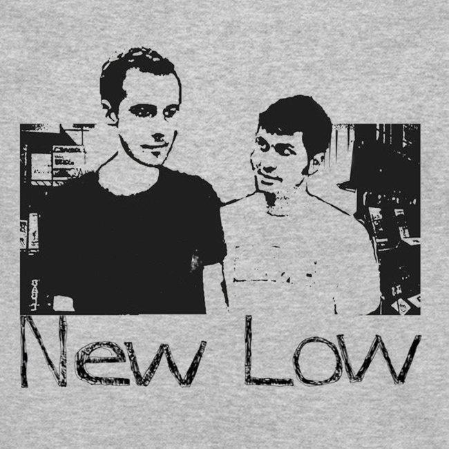 TOBY & ADAM Sweatshirt
