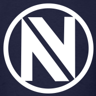 Design ~ nV Circle T - Navy