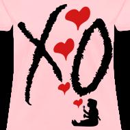 Design ~ XO GIRL