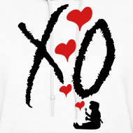 Design ~ XO GIRL