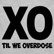 Design ~ XO