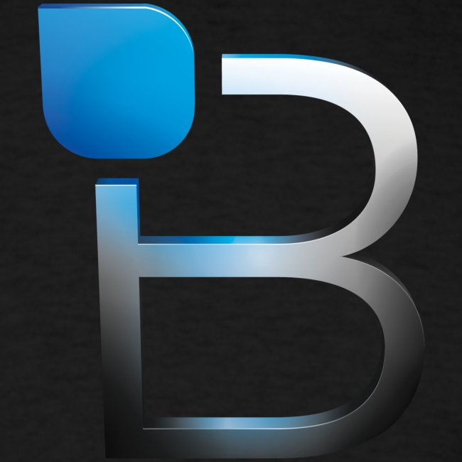 """""""B"""" Shirt Guys"""