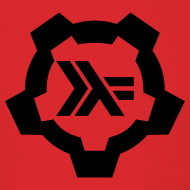 Design ~ Haskell is the Bomb
