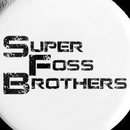 Design ~ SFB Small Buttons