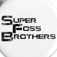 Design ~ SFB Large Buttons