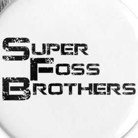 Design ~ SFB Large Buttons