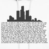 Design ~ I am Detroit