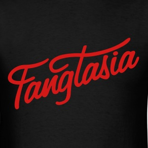Fangtasia - Men's T-Shirt