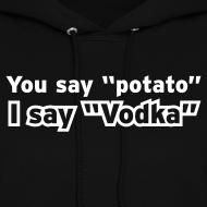 Design ~ You say