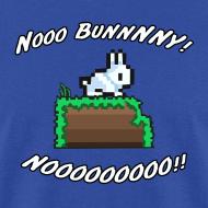 Design ~ Nooo BUNNNNY! NOOOOOOOOO!!