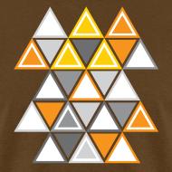 Design ~ dreweyes_42 Gildan Dark