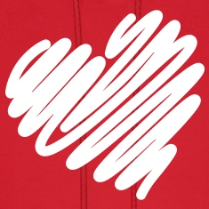 Heart +(10% Off Coupon)