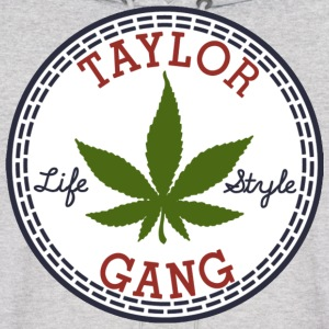 Taylor Gang Lifestyle Hoodies - stayflyclothing.com - Men's Hoodie