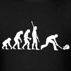 evolution_smash_guitar_012012_a_1c T-Shirts