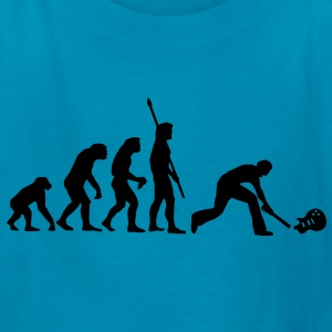 evolution_smash_guitar_012012_a_1c Kids' Shirts - Kids' T-Shirt