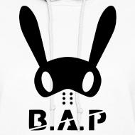 Design ~ B.A.P Bunny 1
