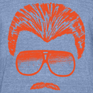 Design ~ DITKA - HEATHER BLUE