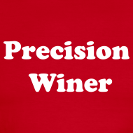 Design ~ Precision Winer