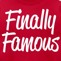Finally Famous - stayflyclothing.com