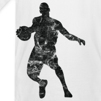 Zoom: Men's Tall T-Shirt with design