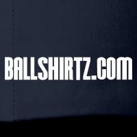 Zoom: Baseball Cap with design