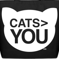 Design ~ Cats > You